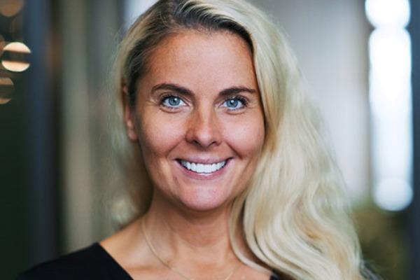 Ann Hellenius profilbild