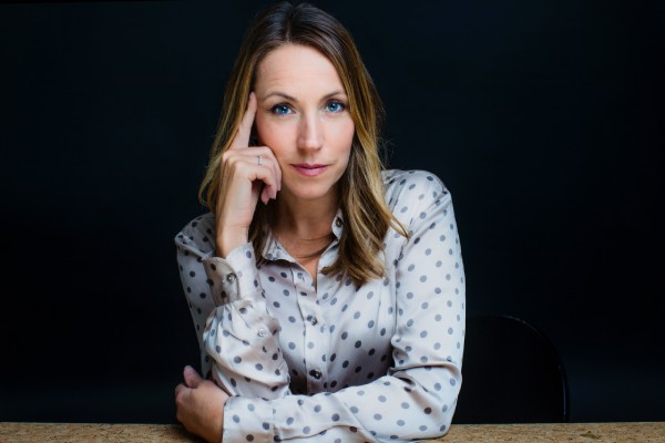 Anna Bennich