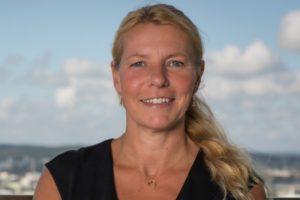 Anna Wilson profilbild