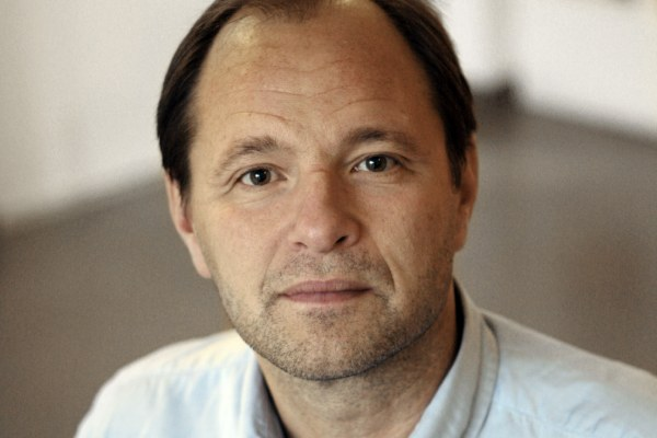 Björn Olsen profilbild