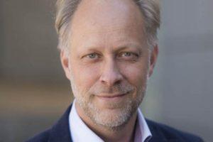 Erik Mattsson profilbild