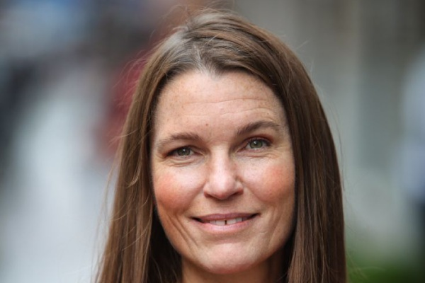 Gabriella Ringvall profilbild
