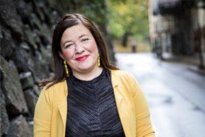 Hanna Gerdes profilbild