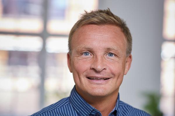 Jan Bylund profilbild