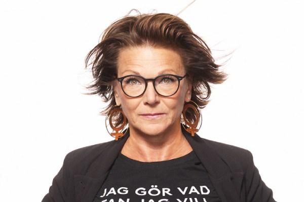 Katrin Sundberg profilbild