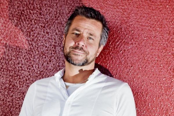 Kenny Mattsson profilbild
