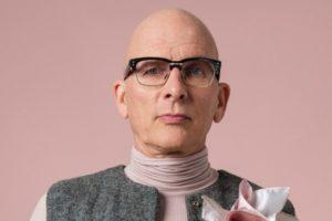 Kjell Nordström profilbild