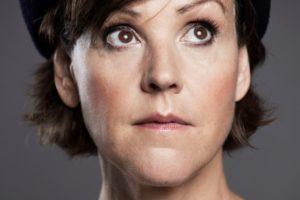 Lottie Knutson profilbild
