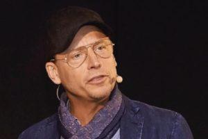 Magnus Helgesson profilbild