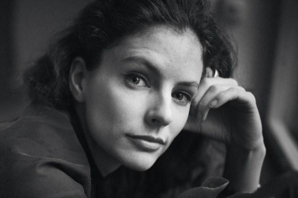 Märtha Rehnberg profilbild