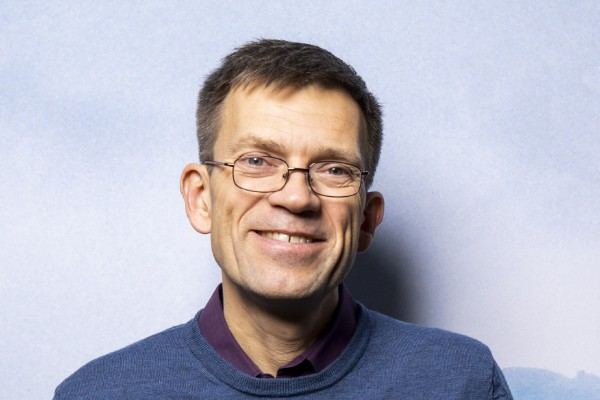 Mattias Goldmann profilbild