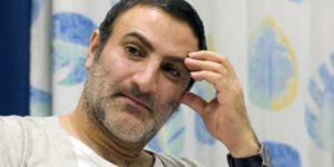 Mustafa Can bannerbild