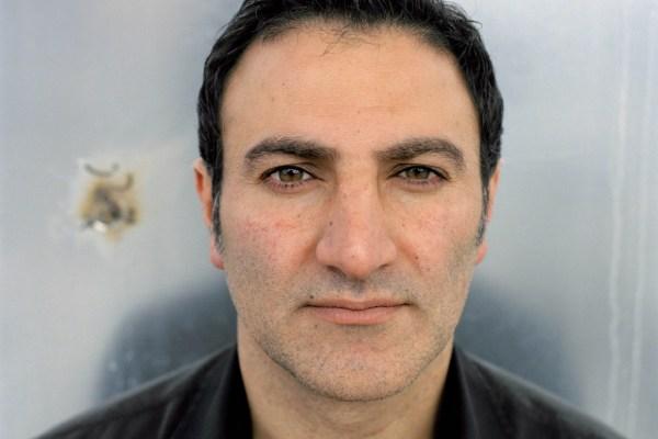 Mustafa Can profilbild