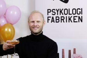 Oskar Henrikson bannerbild