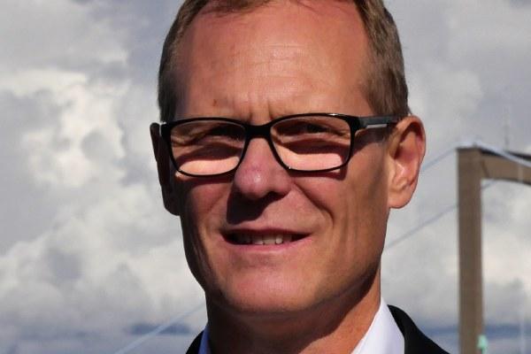 Pelle Hansson profilbild