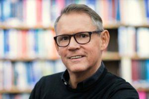 Tommy-Lundberg-profilbild
