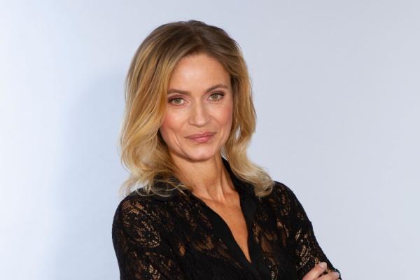 Vanessa Leporati profilbild