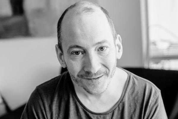 Jonas Helgesson profilbild