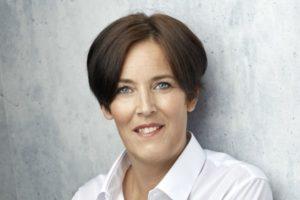 Eva Svärd profilbild