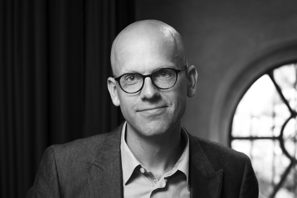 Andreas Ekström profilbild