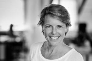 Anna Zetterberg profilbild