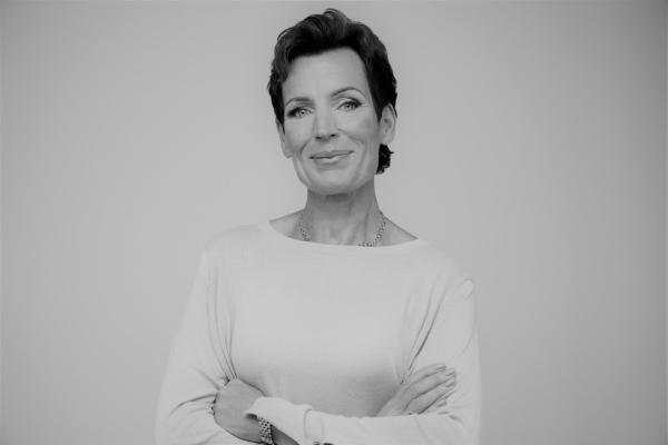 Annika Malmberg profilbild