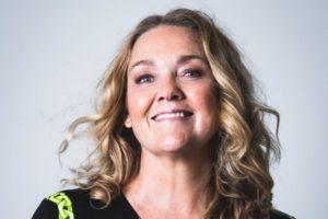 Ellinor Persson profilbild
