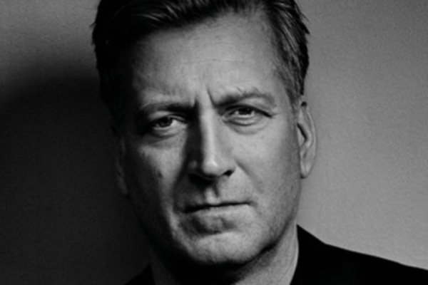 Joachim Berner profilbild