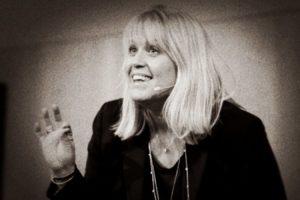 Lisa Ekström profilbild