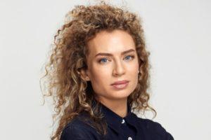 Mai-Li Hammargren profilbild