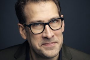 Niklas Källner profilbild