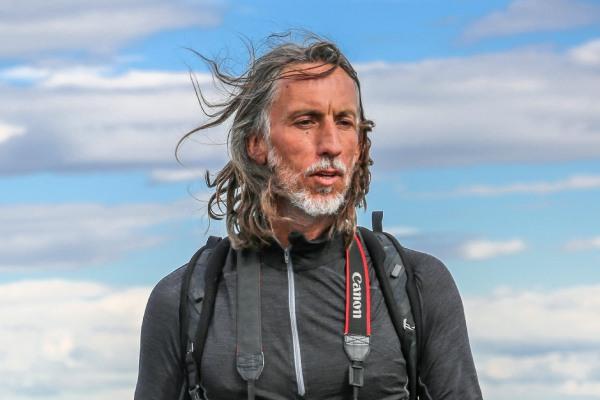 Oskar Kihlborg profilbild