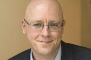 Patrik Nordkvist profilbild