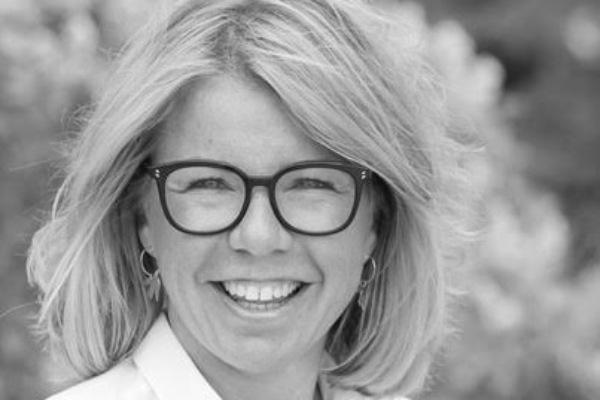 Pernilla Nissler profilbild