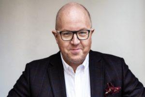 Anders Jansson profilbild.