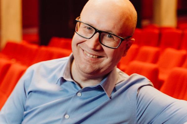 Andreas Piirimets profilbild