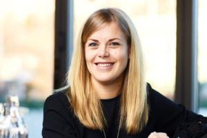 Anna Nordlander profilbild