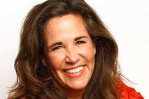 Annika Dopping profilbild