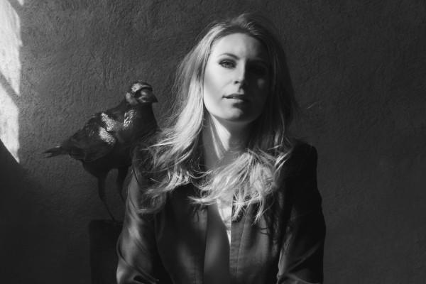 Caroline Ravn profilbild