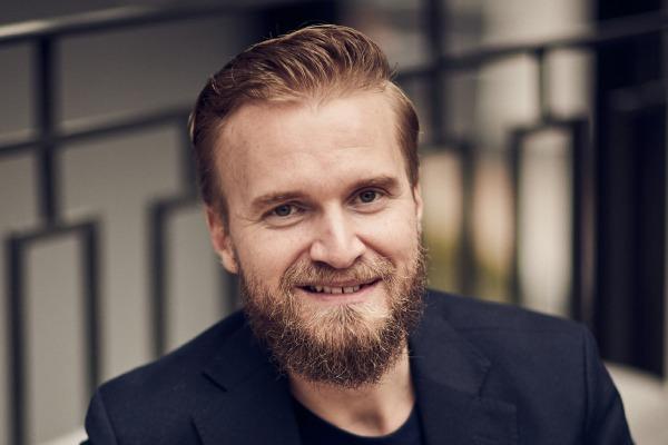 Claes Ceverin profilbild