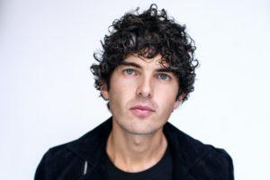 Daniel Hallberg profilbild