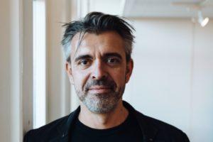 Eirik Norman Hansen profilbild