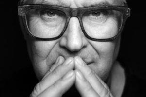 Göran Adlén profilbild