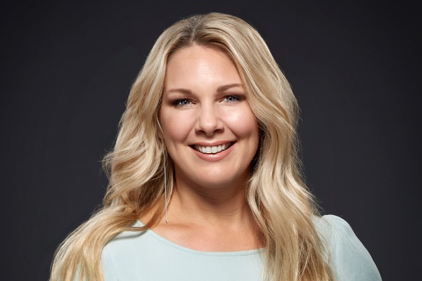 Anna Brolin profilbild