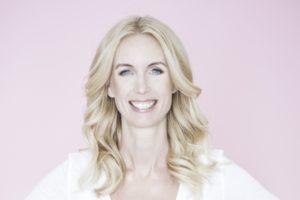 Jenny Strömstedt profilbild