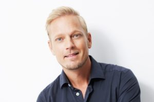 Thomas Järvheden profilbild