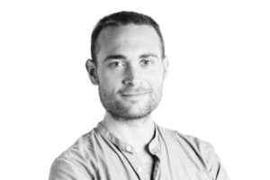 Jesper Rönndahl profilbild