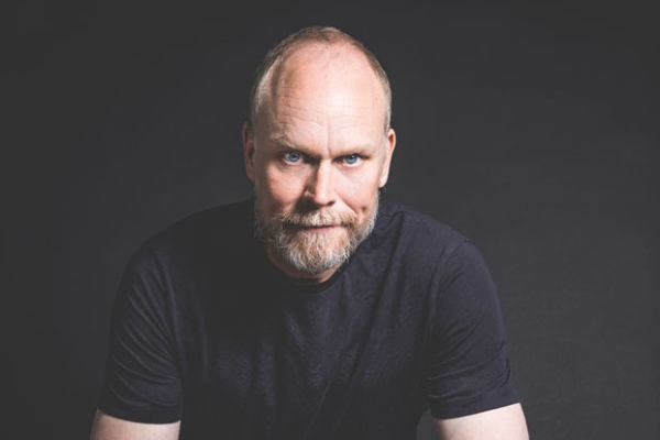 Kristian Luuk profilbild
