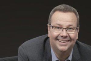 PG Wettsjö profilbild