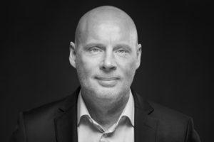 Peppe Ekmark profilbild